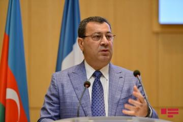 "Samad Seyidov: ""Nothing retains Azerbaijan in PACE dominated by hypocrisy and double standards"""