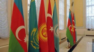 Meeting of heads of MFAs of member states of Turkic Council ends in Baku  - [color=red]UPDATED[/color]
