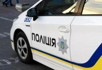 Ukraynada ağır yol qəzasında 5 nəfər ölüb
