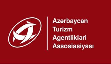 ATAA: Armenian company appointed representation of Egyptian airline in Georgia, we call upon our citizens to be careful