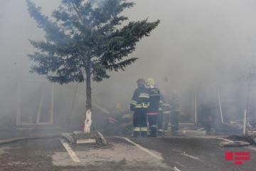 МЧС отправил два вертолета на территорию пожара в Губе - [color=red]ОБНОВЛЕНО[/color]