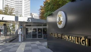 Российско-турецкие переговоры по Идлибу будут продолжены на следующей неделе
