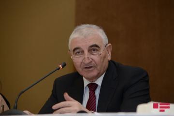 Самому пожилому избирателю в Азербайджане 126 лет