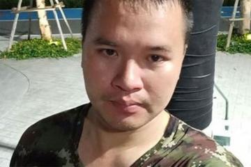 В Таиланде ликвидирован военнослужащий, убивший 25 человек - [color=red]ОБНОВЛЕНО-4[/color] - [color=red]ВИДЕО[/color]