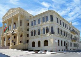 Генпрокуратура прокомментировала сообщения об убийстве в Гейгеле представителя кандидата в депутаты