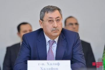 "Azerbaijani deputy FM: ""Key issues on new Azerbaijan-EU agreement agreed"""