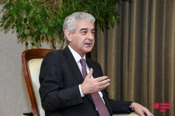 """Ali Ahmadov: """"OSCE couldn't be unbiased and fair once again"""""""