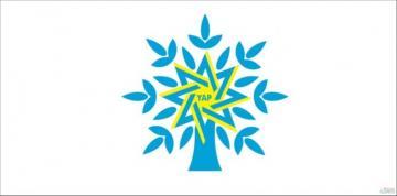 ПЕА: Новый состав Милли Меджлиса внесет ценный вклад в осуществляемые в  стране реформы