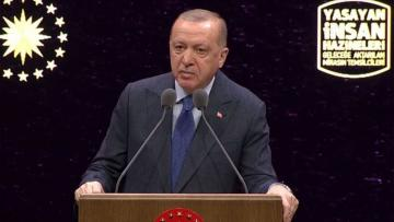 Erdogan: Syrian Government will pay 'heavy price'