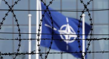 North Macedonia Parliament ratifies country's accession to NATO
