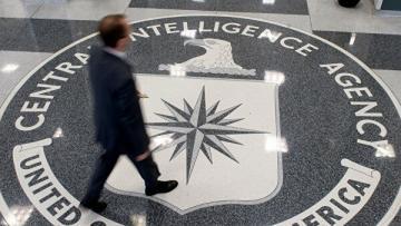 СМИ узнали, как США и ФРГ следили за секретными переписками 130 стран
