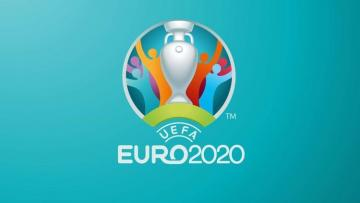 Евро-2020: Швейцария выбрала Баку для сборов