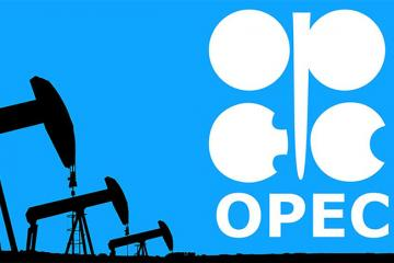 OPEC Azərbaycan üzrə proqnozunu korrektə edib