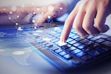 В Азербайджане будет создана единая информационная система электронного архива