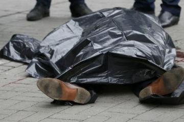 В Шамкире сгорела теплица, погиб охранник