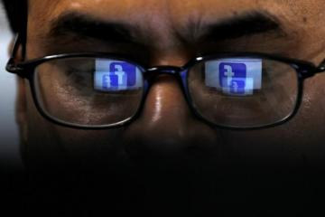 Facebook offers more data for research on impacts of social media