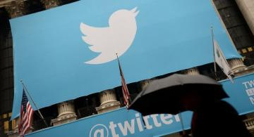 Moscow court fines Twitter for failing to move servers with user data to Russia