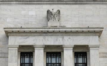 Trump Fed nominee Shelton hits bipartisan skepticism in Senate hearing