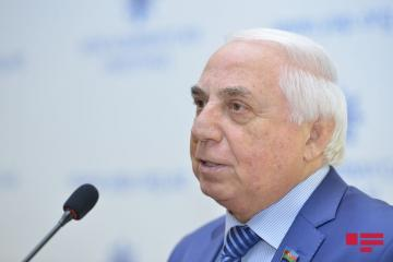 Отменены результаты выборов в Лянкяранском избирательном округе №74