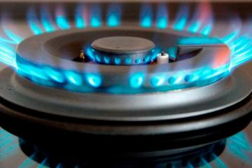Жительница Товуза отравилась угарным газом