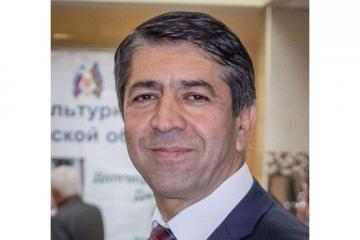 В России скончался известный адвокат-азербайджанец
