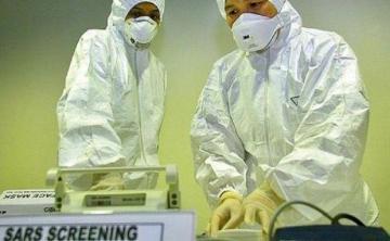 Çində koronavirusa yoluxan ağır xəstələrin sayı azalıb
