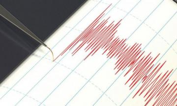4.2-magnitude earthquake hits Eastern Turkey