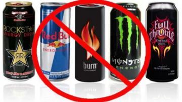 Azərbaycana gətirilən energetik içkilər üçün vahid aksiz dərəcəsi müəyyən edilib