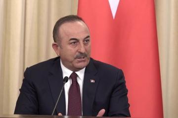 Дипломаты и военные РФ и Турции обсудят ситуацию в Идлибе