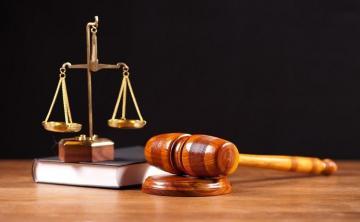 По факту смерти сына банкира возбуждено уголовное дело