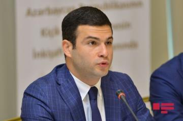 KOBİA подготовило предложения в связи с предпринимателями, работающими в ювелирном бизнесе
