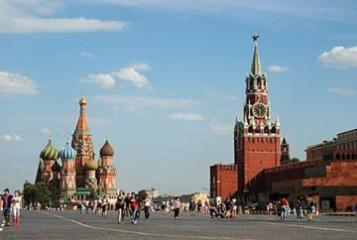 Глава диаспоры: В Москве около 20 армян напали на троих азербайджанцев и одного чеченца