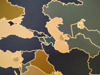 Russian museum removes mistake on Azerbaijan's territorial integrity