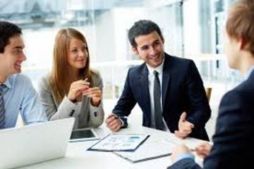 В Азербайджане рабочая база финансового сектора увеличилась более чем на 11%