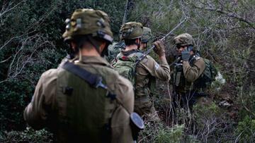 Спецподразделение израильской армии сфокусируется на «иранской угрозе»
