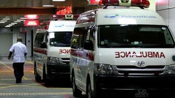 В Индии 19 человек погибли при столкновении автобуса с грузовиком