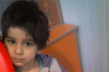 Уголовное дело по факту кражи 3-летней Захры Багирзаде направлено в суд