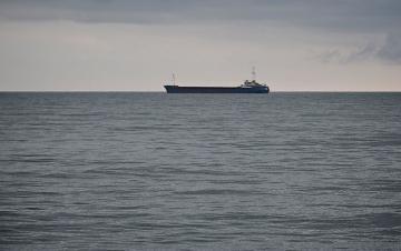 Dəniz quldurları 4 gürcü dənizçini qaçırıb