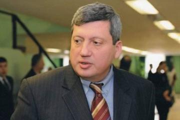Водитель оправдан в связи с ДТП с участием Тофига Зульфугарова
