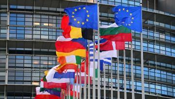 Страны Евросоюза не договорились по многолетнему бюджету