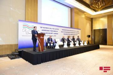 "Presidential aide: ""Azerbaijan studies WHO recommendations regarding coronavirus threat, takes necessary measures"""
