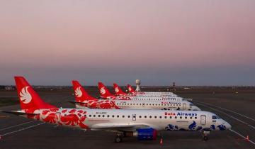 Азербайджан не планирует вносить изменения в расписание авиарейсов в направлении Ирана