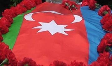 Ermənilərin diversiya cəhdinin qarşısı alınıb, Azərbaycan hərbçisi şəhid olub