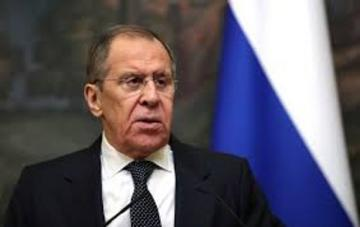 Russia, Turkey preparing talks on fighting in Syria's Idlib province