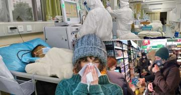 Bir sıra Avropa ölkələrinin səhiyyə nazirləri arasında koronavirusla bağlı müzakirələr başlayacaq