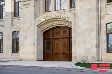 Минздрав: Никакого подозрения на коронавирус в Азербайджане нет