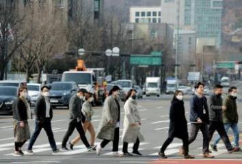Çindən kənarda koronavirusa yoluxanların sayı 2459-a yüksəlib