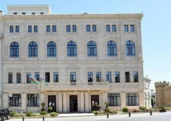 Azerbaijan's CEC submits final protocol on parliamentary elections to Constitutional Court