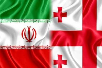Грузия ограничила въезд граждан из Ирана из-за коронавируса