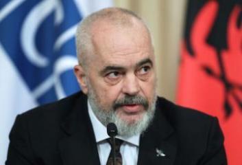 Председатель ОБСЕ поблагодарил Россию за поддержку мирному урегулированию карабахского конфликта